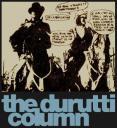 Durutti Column
