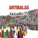 antibalas-security_b.jpg