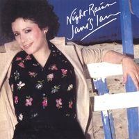Janis Ian - Night Rains