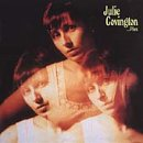 Julie Covington - Julie Covington plus