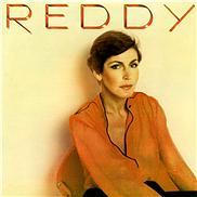 Helen Reddy - Reddy